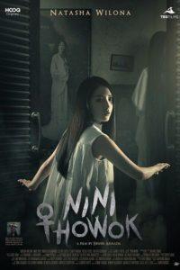 nini-thowok-1000 (1)