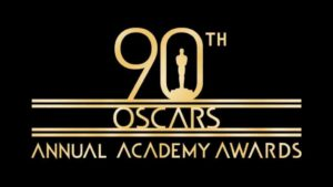 90th_academy_awards_2018_oscars