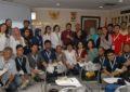 KPI Pusat Rencanakan Sekolah P3SPS di Kota Palu