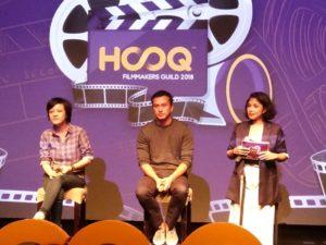 Hooq 2018 -02