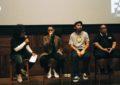 Rapper LAZE Jadi Yang Pertama Rilis Album Fisik Hip-hop di Tahun 2018