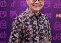 HOOQ TINGKATKAN LAYANAN DI INDONESIA Luncurkan paket harian Rp3.300 dan layanan freemium untuk nikmati saluran televisi free-to-air gratis