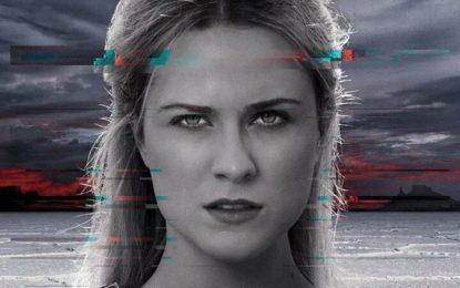HBO Kembali Menghadirkan WestWorld S2