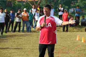AIA Sepak Bola Untuk Negeri_Lampung 8