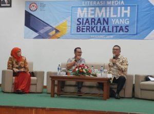 LIterasi-Bandung-1