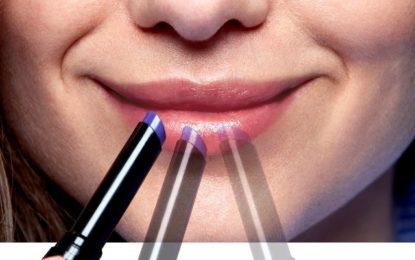 Tampilkan Keunikan Warna Alami Bibir Anda dengan The ONE Colour Adapt Lip Balm