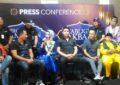 Program Ramadhan TransTV, Langkah Menuju Kemenangan
