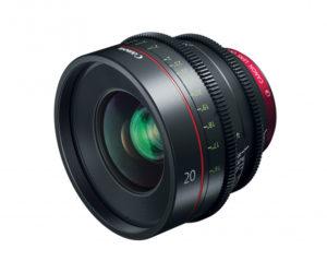 C700-FF-Canon-3-lens