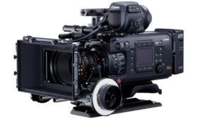 Canon_C700_FF_cinema5D-640x360