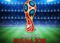 Nonton Piala Dunia 2018 Bersama Transmedia