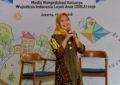 Mewujudkan Indonesia Layak Anak (IDOLA) 2030: Media Penyiaran Diminta Aktif Edukasi Publik