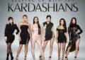 Keeping Up With The Kardashians Di E! Drama Keluarga Season Baru Siap Tayang Perdana 6 Agustus