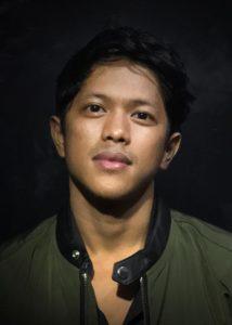 Director - Aditya Ahmad a