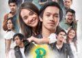 Film R-Raja, Ratu, & Rahasia-Kisah Cinta Dibalut Rahasia yang Gemesin