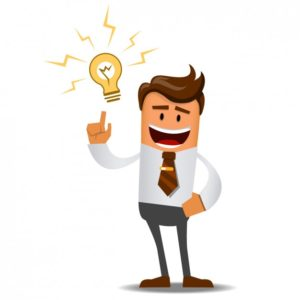 businessman-with-a-great-idea_1012-219