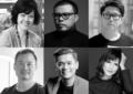 HOOQ Menggandeng Sineas Terkemuka Menjadi Juri HOOQ Filmmakers Guild Musim Kedua