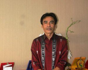 Dr. Maman Wijaya, Kapusbang Film Kemendikbud