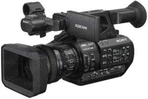 sony-pxw-z280-4k-camcorder
