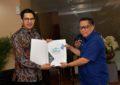 Ketua KPI: TVRI Bisa Jadi Role Model Produksi Konten Nasional
