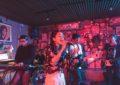 SUNNERSOMIC: Musik Jepang Untuk Semua Kalangan