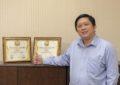Polytron Raih Dua Penghargaan Kualitas Pelayanan 2018