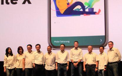 PermataMobile X, Aplikasi Mobile Banking Kaya Fitur ala PermataBank untuk #IndonesiaTanpaStres