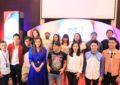 Rayakan HUT Ke-29, RCTI Siapkan Hiburan Spektakuler