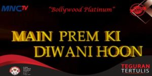 bollywood-platinum