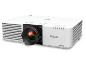 epsonebl510uprojector