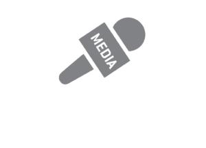 in the media ok_2