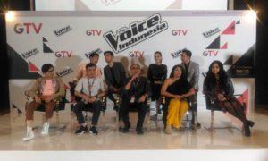 voicew