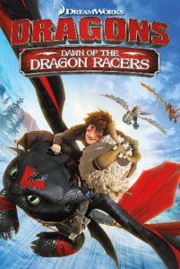 DRAGONS_DAWN_OF_THE_DRAGON_RACERS
