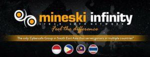 Mineski-Infinity-SEA