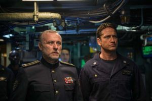 hunter killer3