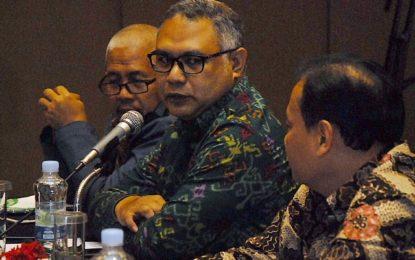 KPI Sayangkan KPU Persilahkan Peserta Pemilu 2019 Buat Iklan