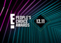 E! Live From The Red Carpet E! Choice Awards Di Twitter