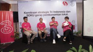 3 Indonesia x SOKU (4)