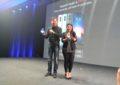 Xiaomi Hadirkan Empat Produk Anyar