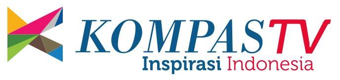 20110905015310!Kompas_TV