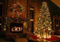 Lagu Natal Sepanjang Natal yang Cocok Didengarkan Bersama Keluarga