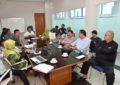 KPI Pusat Siapkan Database Online Tahun Depan