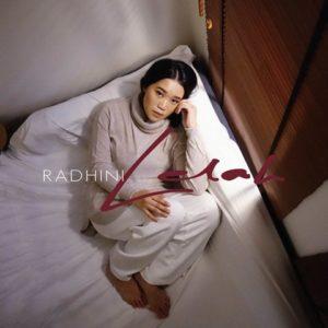 Radhini Lelah Artwork kcl-vert