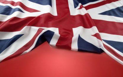 Kenaikan Drastis Streaming Musik Domestik Inggris pada 2018