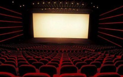 Mengapa Kita Menonton Film di Layar Lebar?