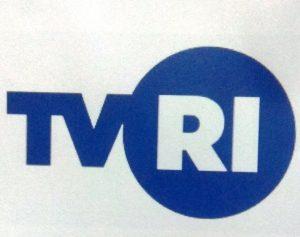TVRI logo baru