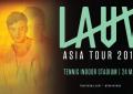 Konser LAUV ASIA TOUR 2019 JAKARTA Hari Ini Batal!