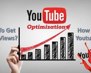 Enam Hal Praktik Mesin Pencarian Terbaik Untuk Menjaga Video Anda Tetap Berada Di Bagian Atas Hasil Pencarian