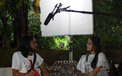 Jack, Film Arek Surabaya Yang Siap Mengglobal