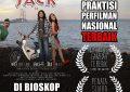 Film Jack Hari Ini Diputar!