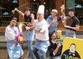 tvN Asia Menyajikan Drama dan Variety Shows Terbaik Dalam Satu Channel
